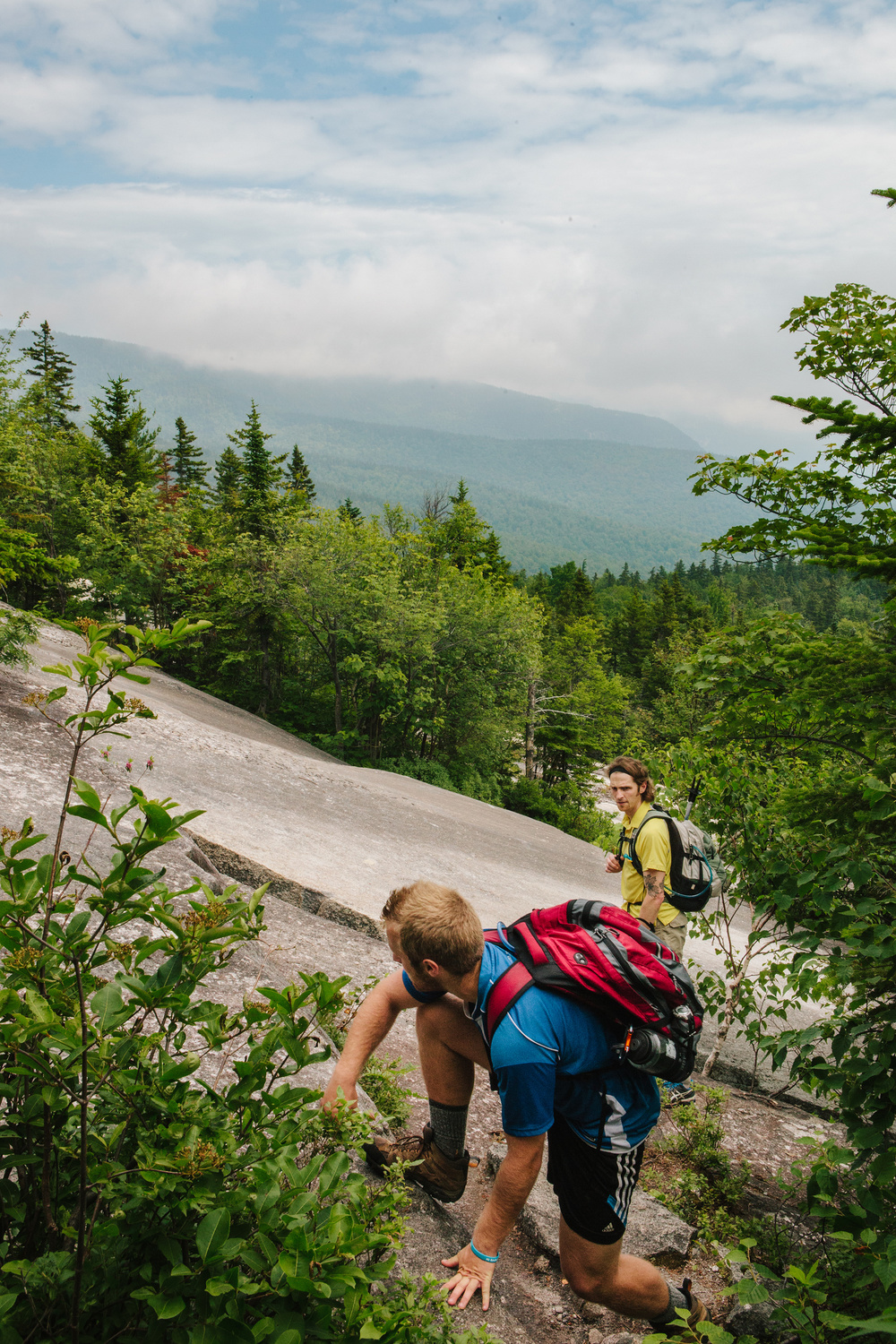 CindyGiovagnoli_BaldfaceCircleTrail_mountains_NewEngland_Maine_NewHampshire-002.jpg