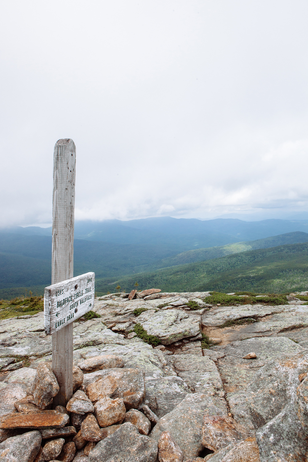CindyGiovagnoli_BaldfaceCircleTrail_mountains_NewEngland_Maine_NewHampshire-010.jpg