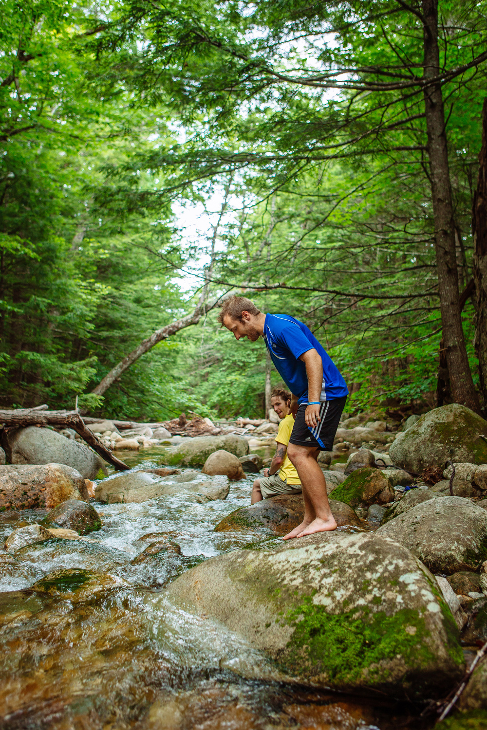 CindyGiovagnoli_BaldfaceCircleTrail_mountains_NewEngland_Maine_NewHampshire-018.jpg