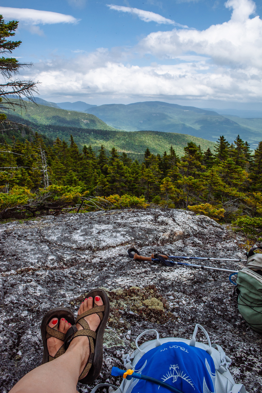 CindyGiovagnoli_BaldfaceCircleTrail_mountains_NewEngland_Maine_NewHampshire-017.jpg
