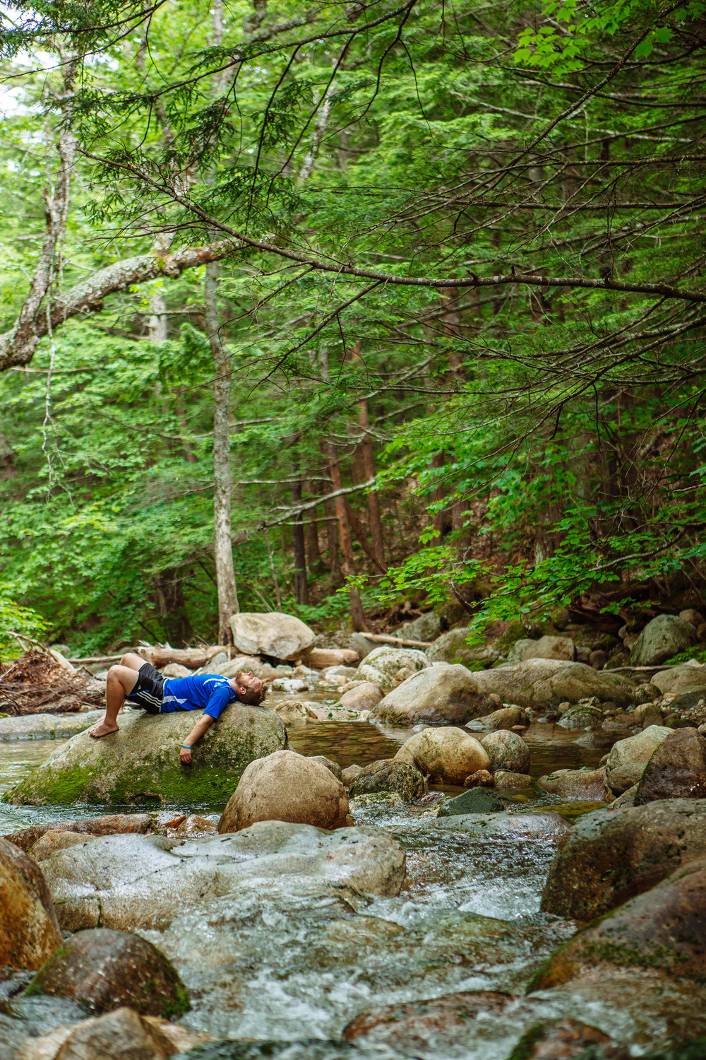 CindyGiovagnoli_BaldfaceCircleTrail_mountains_NewEngland_Maine_NewHampshire-022.jpg