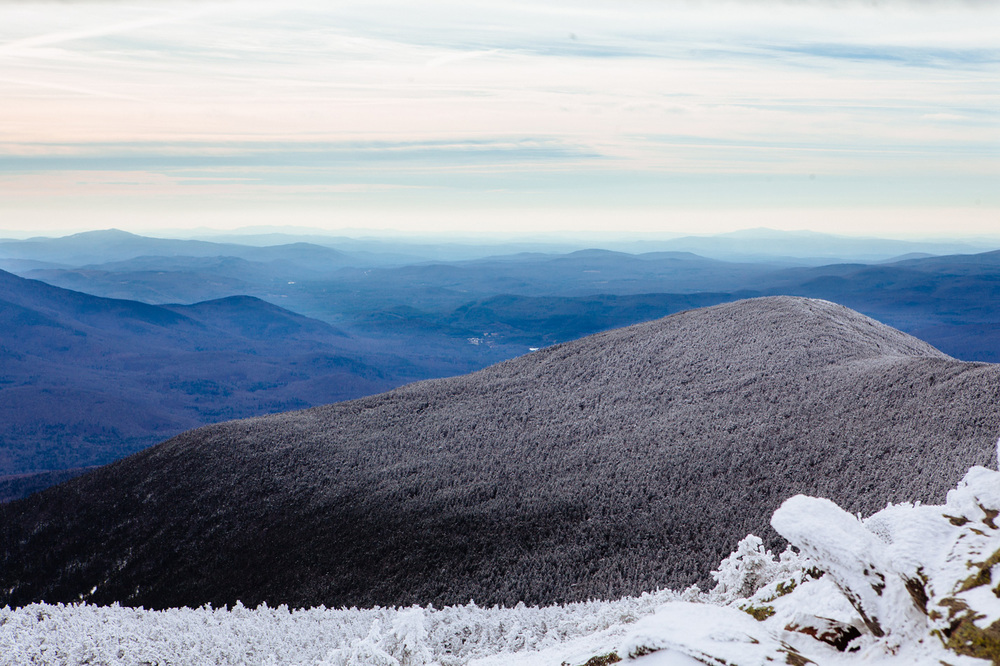 outdoor_photographer_NewHampshire_NewEngland_WhiteMountains_Moosilauke_snow_hike.jpg