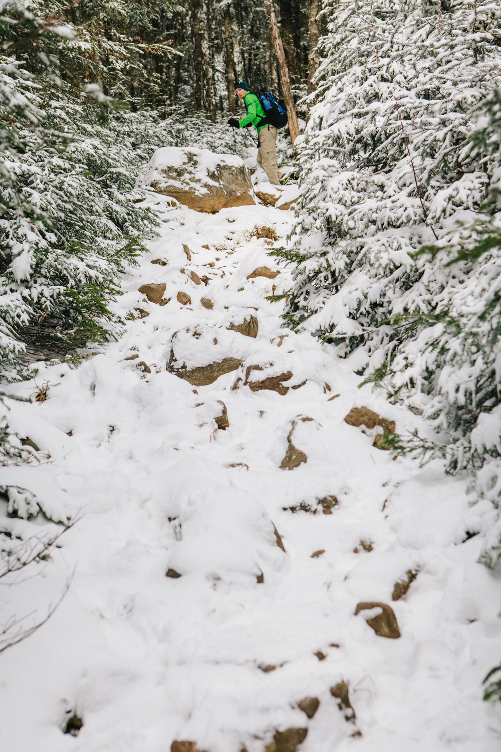 Maine_NewEngland_photographer_WhiteMountains_Moosilauke_snow_mountains_hike-012.jpg