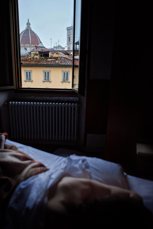 2014_Italy_Feb6-437.jpg