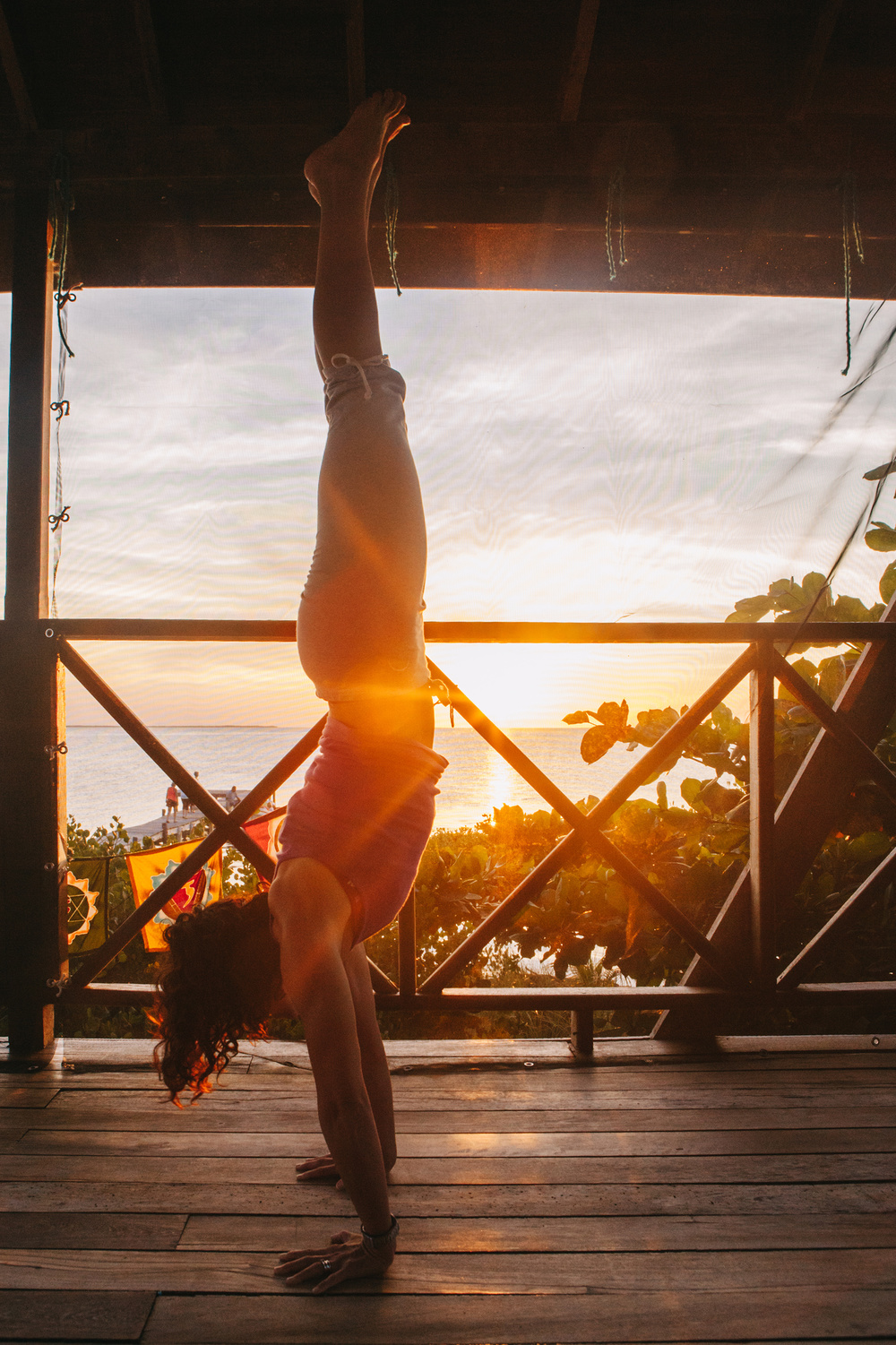 CindyGiovagnoli_travel_photographer_editorial_Belize_CayeCaulker_yoga_retreat-020.jpg