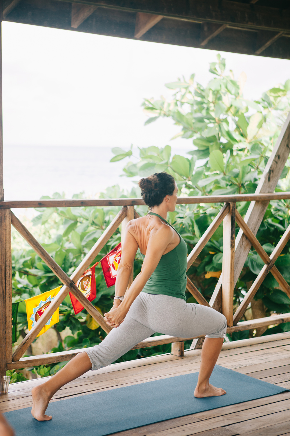 CindyGiovagnoli_travel_photographer_editorial_Belize_CayeCaulker_yoga_retreat-021.jpg