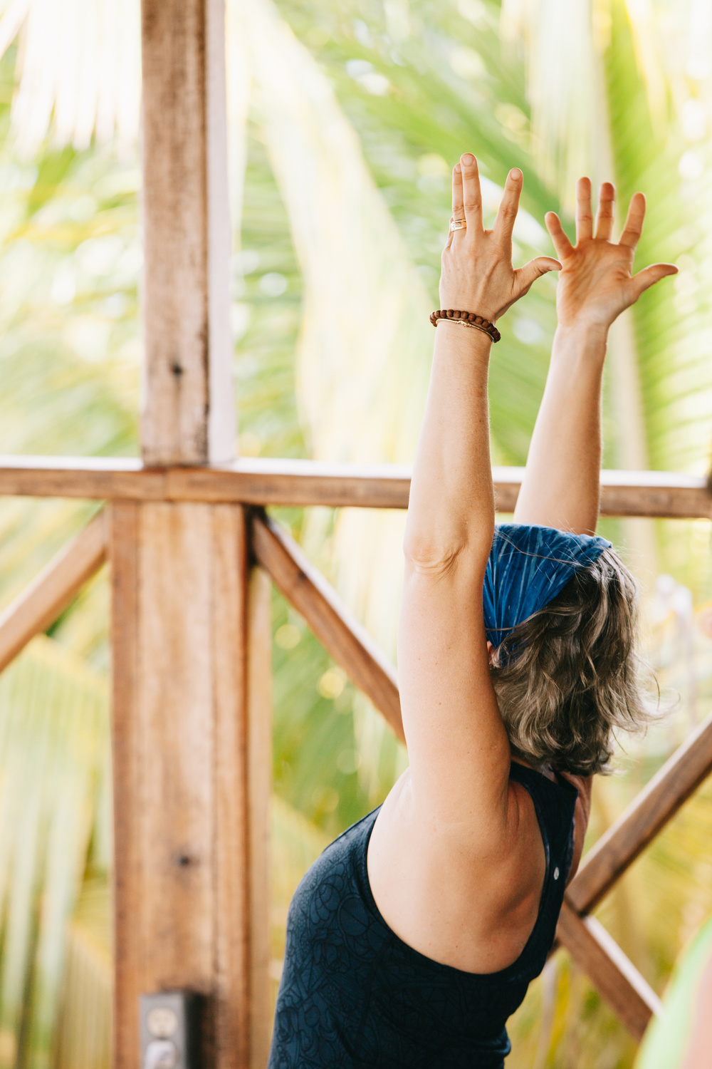 CindyGiovagnoli_travel_photographer_editorial_Belize_CayeCaulker_yoga_retreat-026.jpg