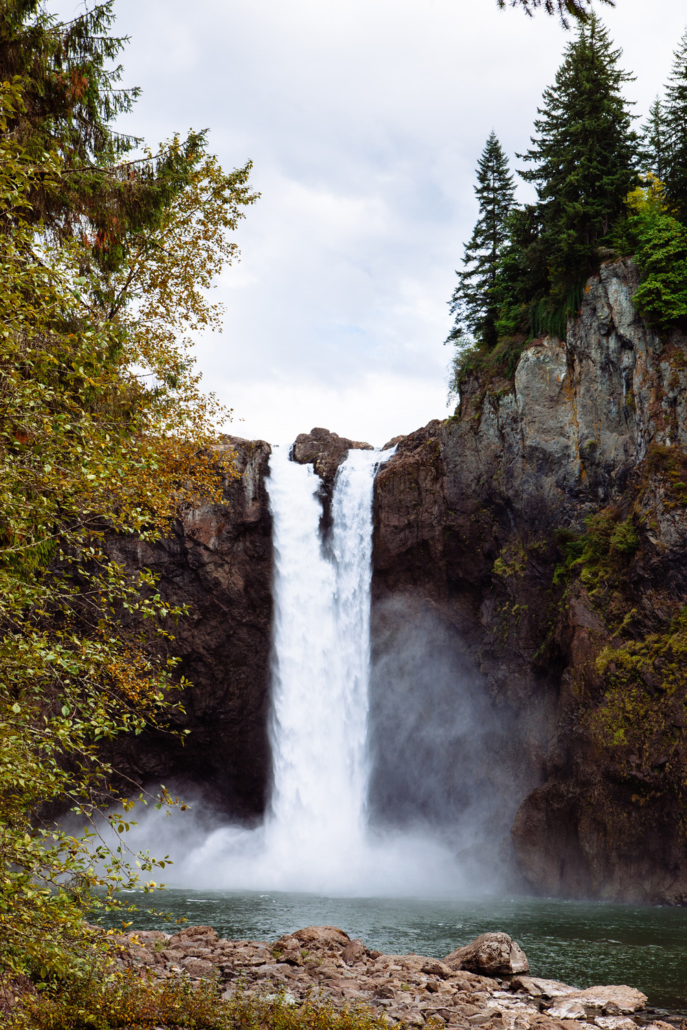 CindyGiovagnoli_MountRainier_Olympic_NationalPark_HohRainforest_Washington_MRNP_Camping-012.jpg