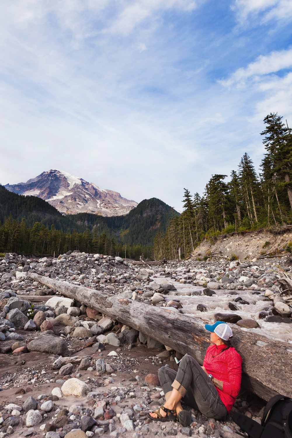 CindyGiovagnoli_MountRainier_Olympic_NationalPark_HohRainforest_Washington_MRNP_Camping-031.jpg