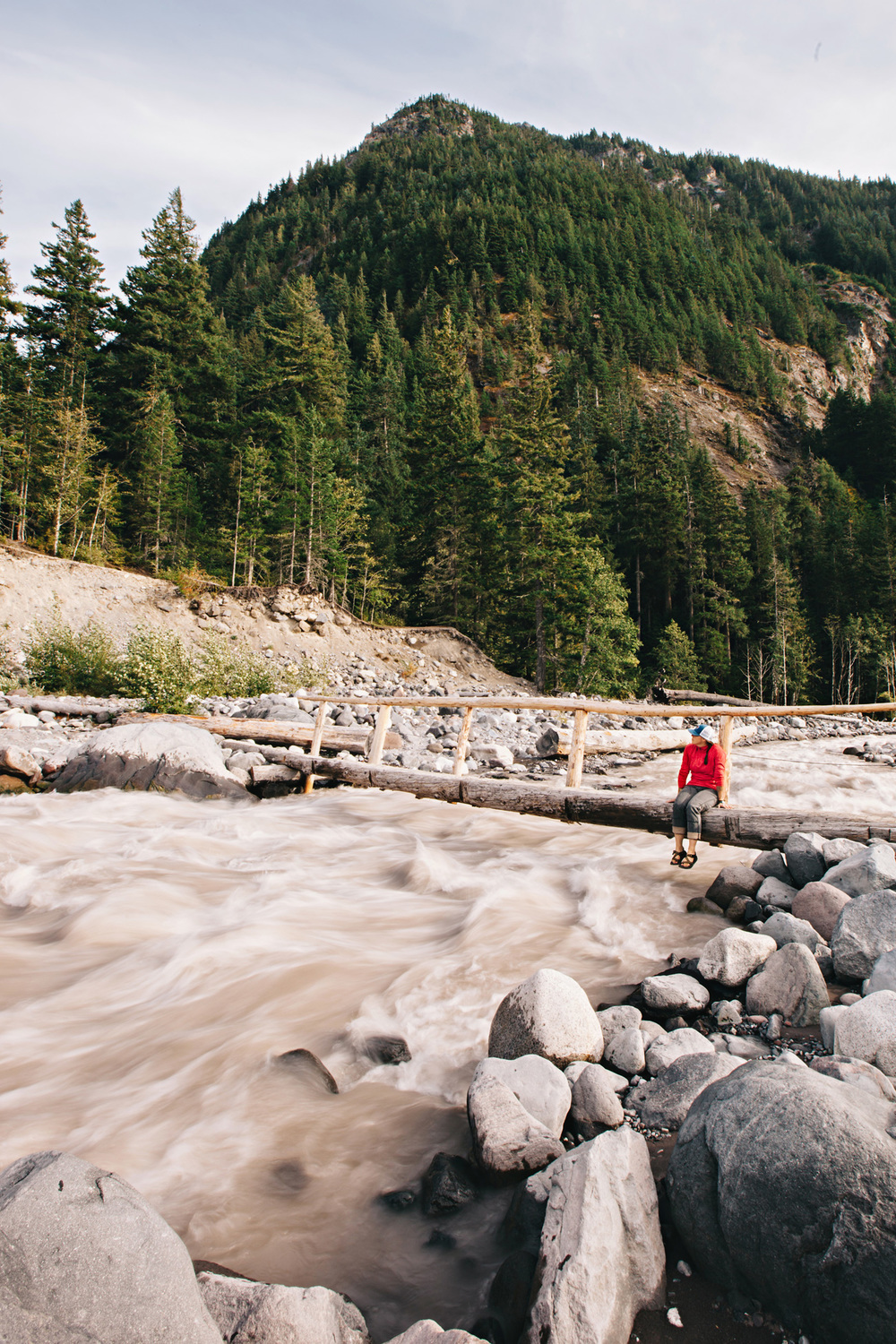 CindyGiovagnoli_MountRainier_Olympic_NationalPark_HohRainforest_Washington_MRNP_Camping-046.jpg