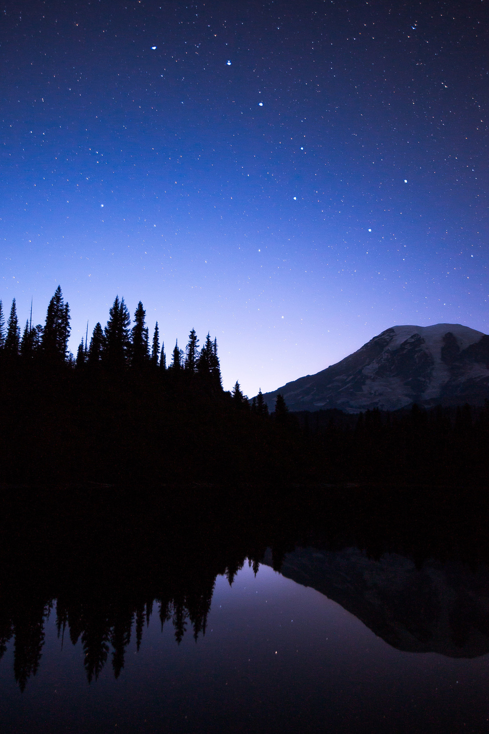 CindyGiovagnoli_MountRainier_Olympic_NationalPark_HohRainforest_Washington_MRNP_Camping-059.jpg