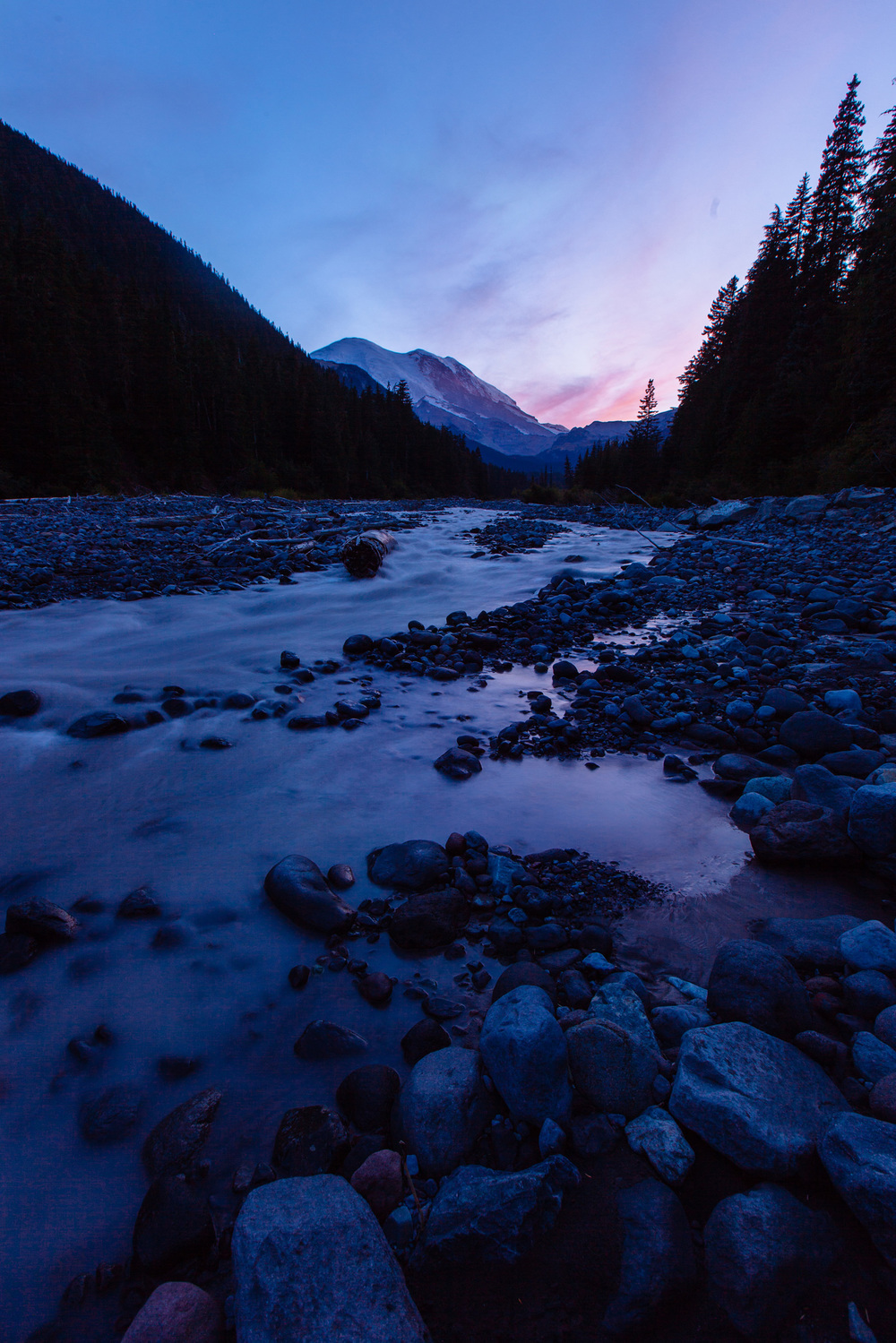 CindyGiovagnoli_MountRainier_Olympic_NationalPark_HohRainforest_Washington_MRNP_Camping-075.jpg