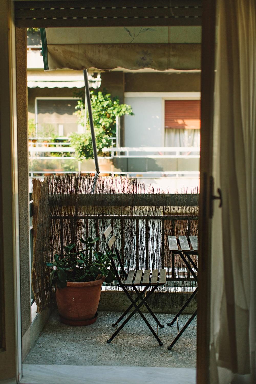 CindyGiovagnoli_Greece_Athens-006.jpg