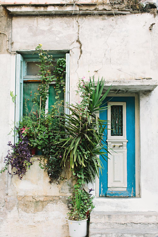 CindyGiovagnoli_Greece_Athens-008.jpg