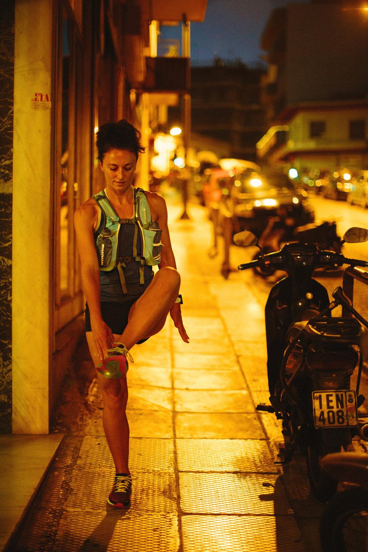 CindyGiovagnoli_TerryCockburn_RunningOnInsight_Greece_Athens_running_marathon-014.jpg