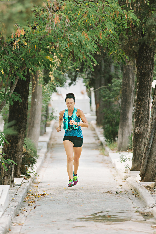 CindyGiovagnoli_TerryCockburn_RunningOnInsight_Greece_Athens_running_marathon-031.jpg