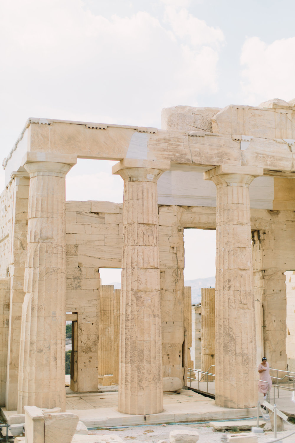 CindyGiovagnoli_Athens_Greece_travel_photographer-007.jpg