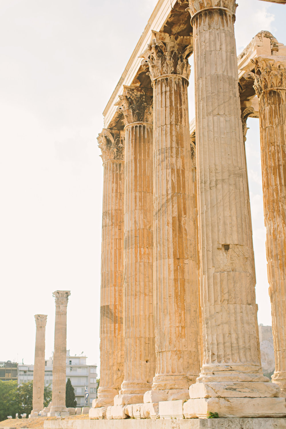 CindyGiovagnoli_Athens_Greece_travel_photographer-030.jpg