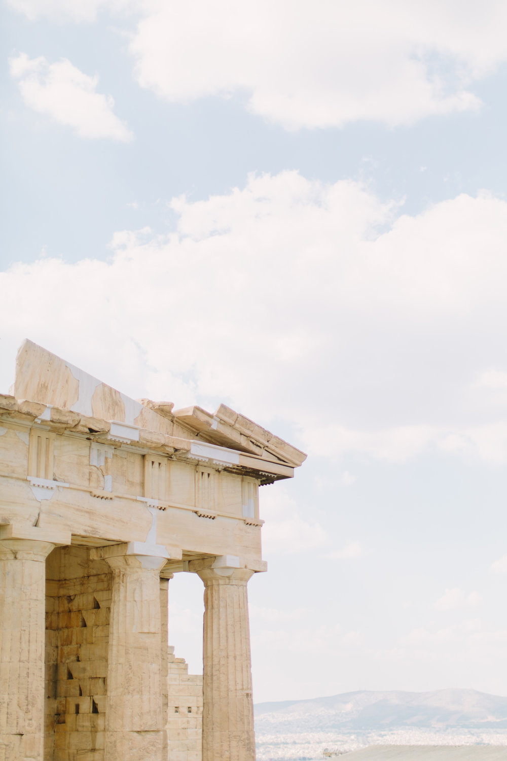 CindyGiovagnoli_Athens_Greece_travel_photographer-036.jpg