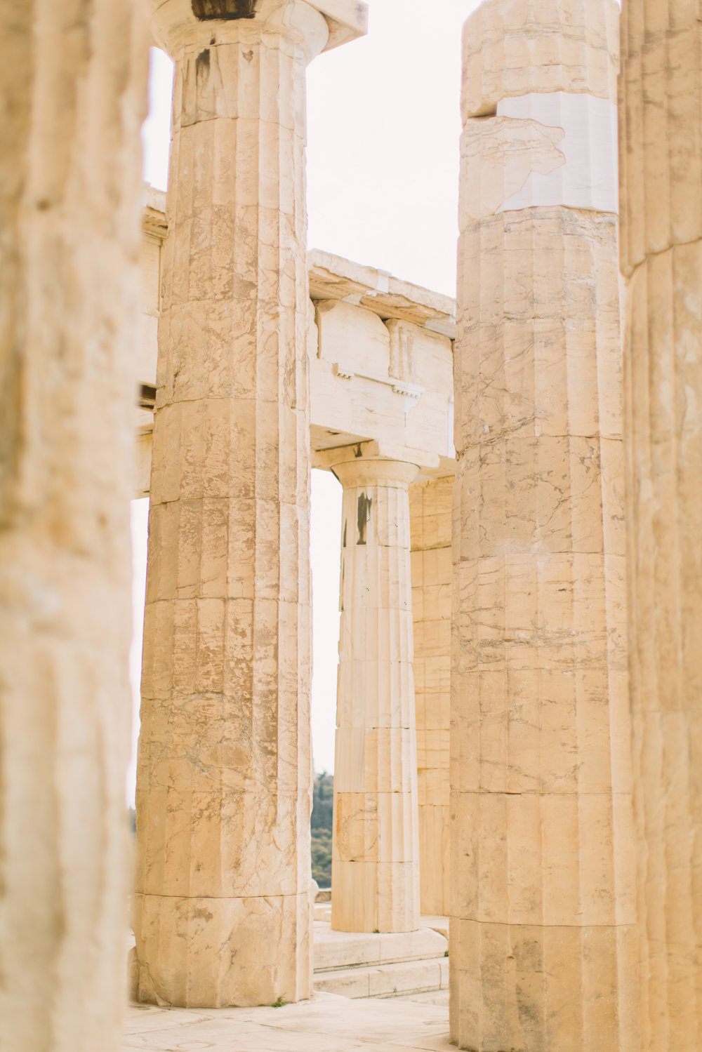 CindyGiovagnoli_Athens_Greece_travel_photographer-063.jpg