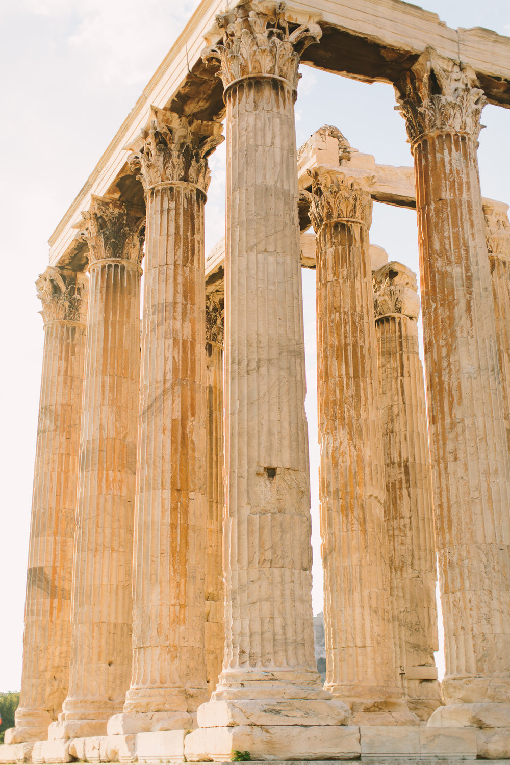 CindyGiovagnoli_Athens_Greece_travel_photographer-074.jpg