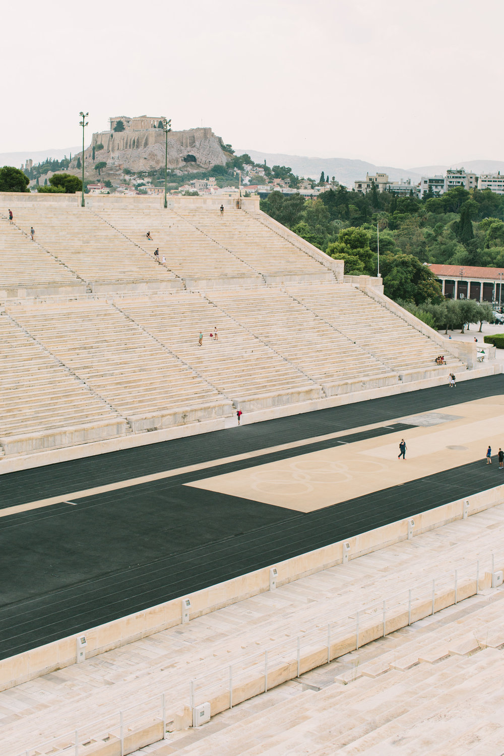 CindyGiovagnoli_Athens_Greece_travel_photographer-067.jpg