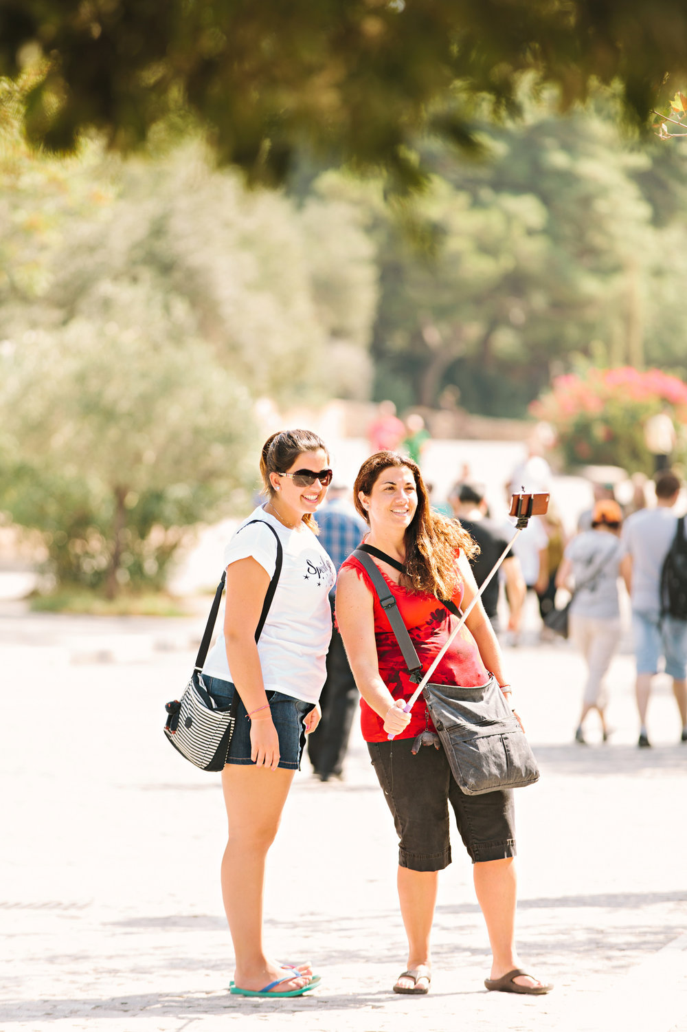CindyGiovagnoli_Athens_Greece_travel_photographer-049.jpg