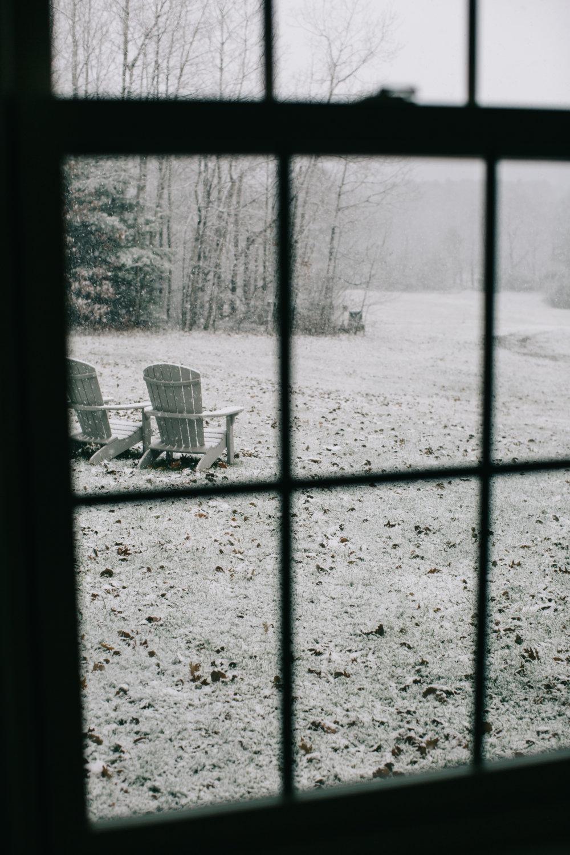 CindyGiovagnoli_Maine_Snow_home-037.jpg