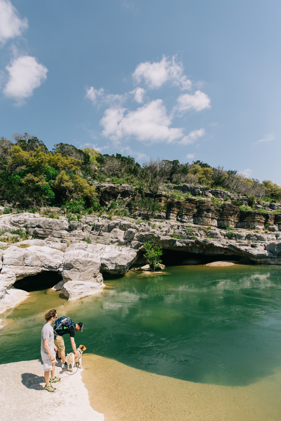 CindyGiovagnoli_Texas_Pedernales_State_Park_Guadalupe_River_HangarBar_HillCountry_outdoors_hike_swim-012.jpg