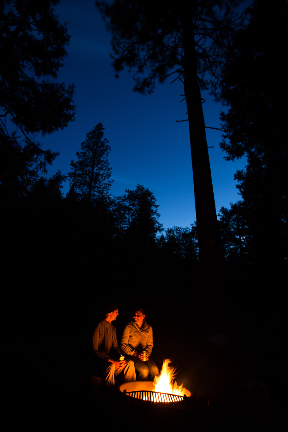 CindyGiovagnoli_PlumasNationalForest_Quincy_California_RockCreekCampground-013.jpg