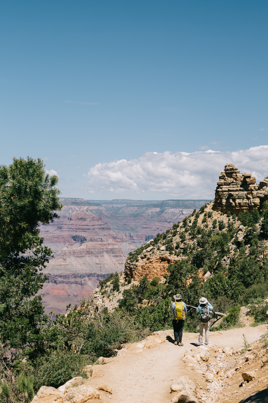 CindyGiovagnoli_GrandCanyon_NationalPark_Arizona_travel_roadtrip-005.jpg