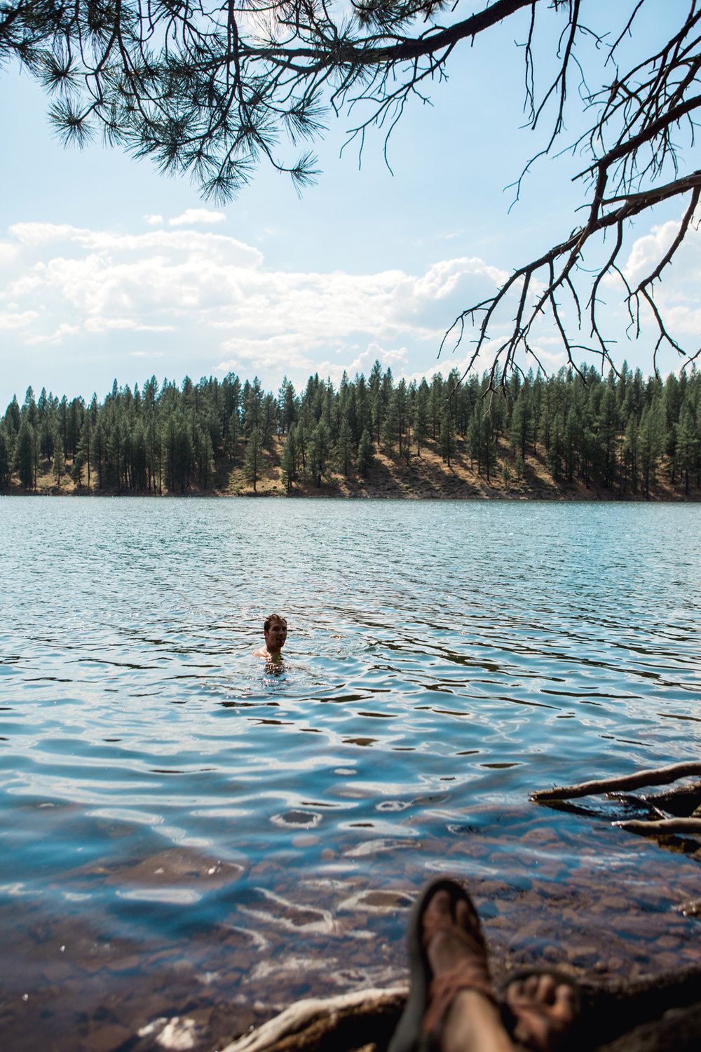 CindyGiovagnoli_Reno_Tahoe_Nevada_Boca_Stampede_Reservoir_outdoors_summer_swimming_hammock-006.jpg