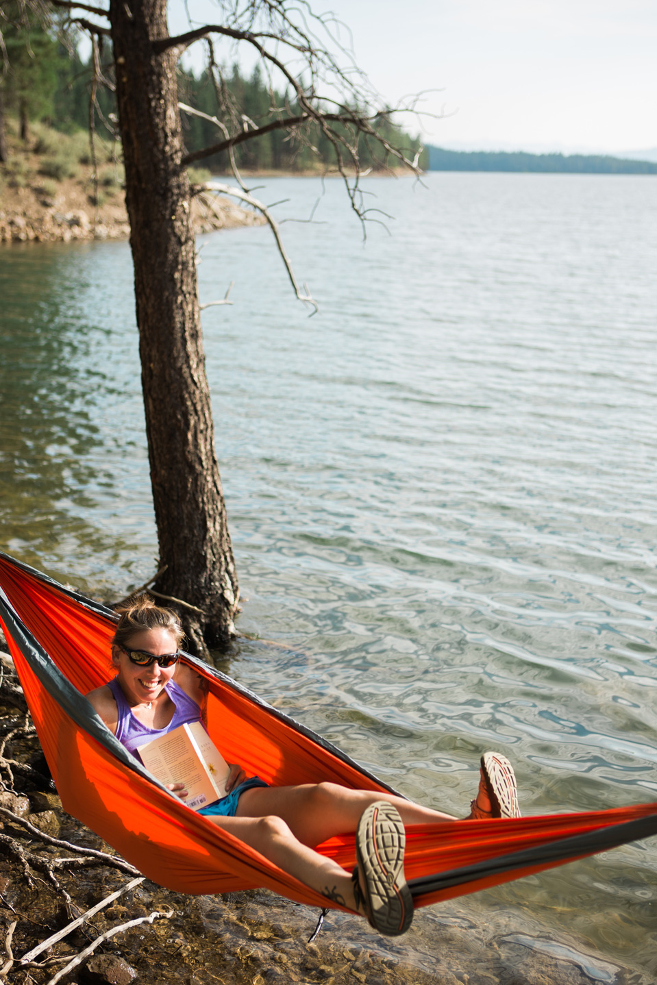 CindyGiovagnoli_Reno_Tahoe_Nevada_Boca_Stampede_Reservoir_outdoors_summer_swimming_hammock-007.jpg