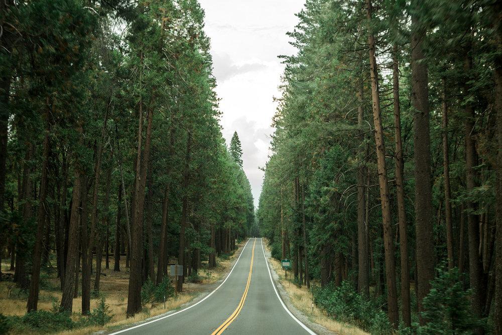CindyGiovagnoli_California_Nevada_photographer_NevadaCity_PerseidMeteorShower_StampedeReservoir_truck_camping_VirginiaCity_MarkTwain_sunset-001.jpg