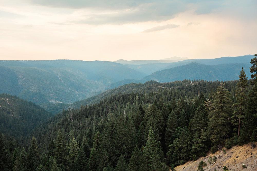 CindyGiovagnoli_California_Nevada_photographer_NevadaCity_PerseidMeteorShower_StampedeReservoir_truck_camping_VirginiaCity_MarkTwain_sunset-007.jpg