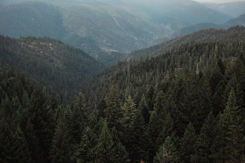 CindyGiovagnoli_California_Nevada_photographer_NevadaCity_PerseidMeteorShower_StampedeReservoir_truck_camping_VirginiaCity_MarkTwain_sunset-008.jpg