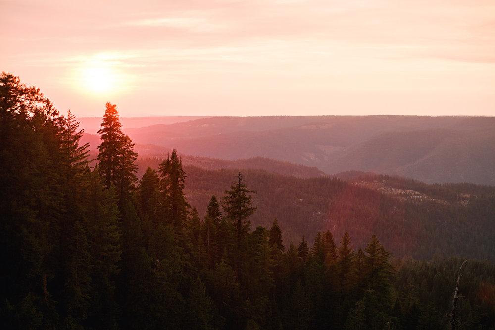 CindyGiovagnoli_California_Nevada_photographer_NevadaCity_PerseidMeteorShower_StampedeReservoir_truck_camping_VirginiaCity_MarkTwain_sunset-015.jpg