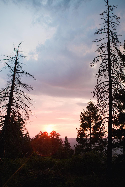 CindyGiovagnoli_California_Nevada_photographer_NevadaCity_PerseidMeteorShower_StampedeReservoir_truck_camping_VirginiaCity_MarkTwain_sunset-012.jpg