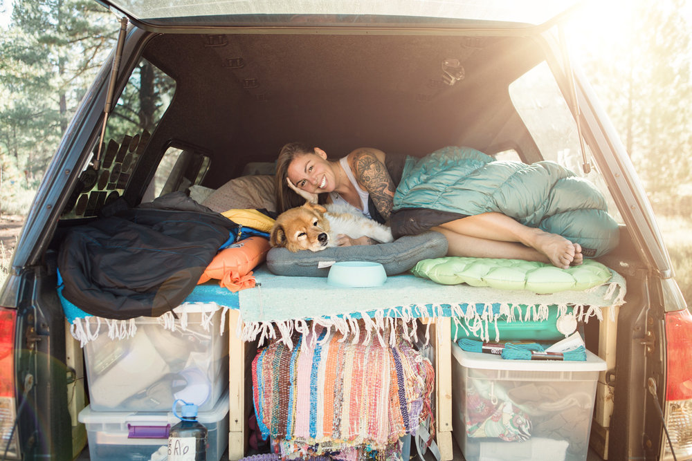 CindyGiovagnoli_California_Nevada_photographer_NevadaCity_PerseidMeteorShower_StampedeReservoir_truck_camping_VirginiaCity_MarkTwain_sunset-020.jpg
