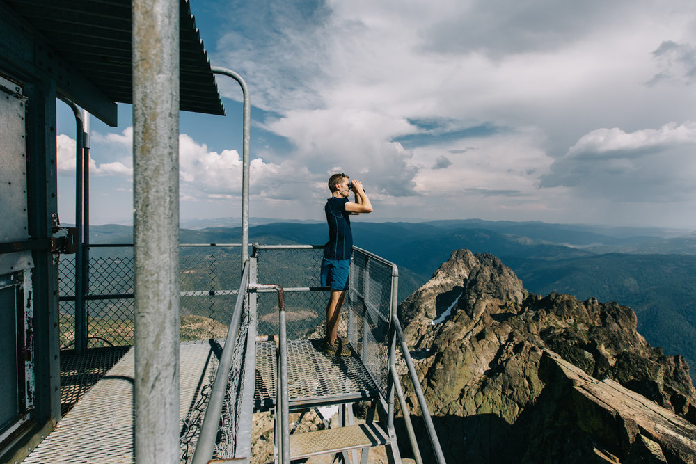 CindyGiovagnoli_outdoors_photographer_Sierra_Buttes_firetower_watchtower_Sardine_Snag_Bear_lake_hike_swim_camp-024.jpg