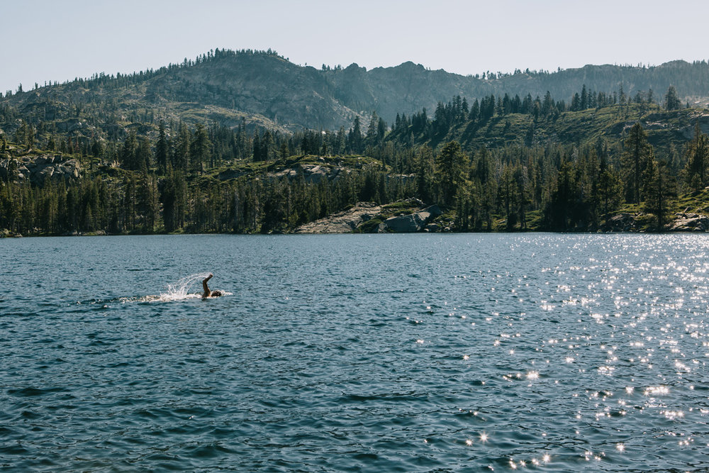CindyGiovagnoli_outdoors_photographer_Sierra_Buttes_firetower_watchtower_Sardine_Snag_Bear_lake_hike_swim_camp-059.jpg