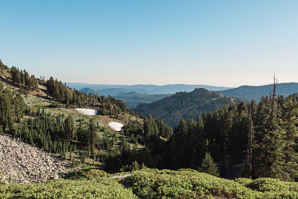 CindyGiovagnoli_Lassen_Volcanic_National_Park_California_camp_road_trip-002.jpg