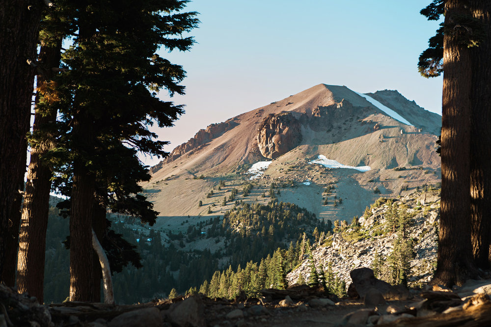 CindyGiovagnoli_Lassen_Volcanic_National_Park_California_camp_road_trip-020.jpg