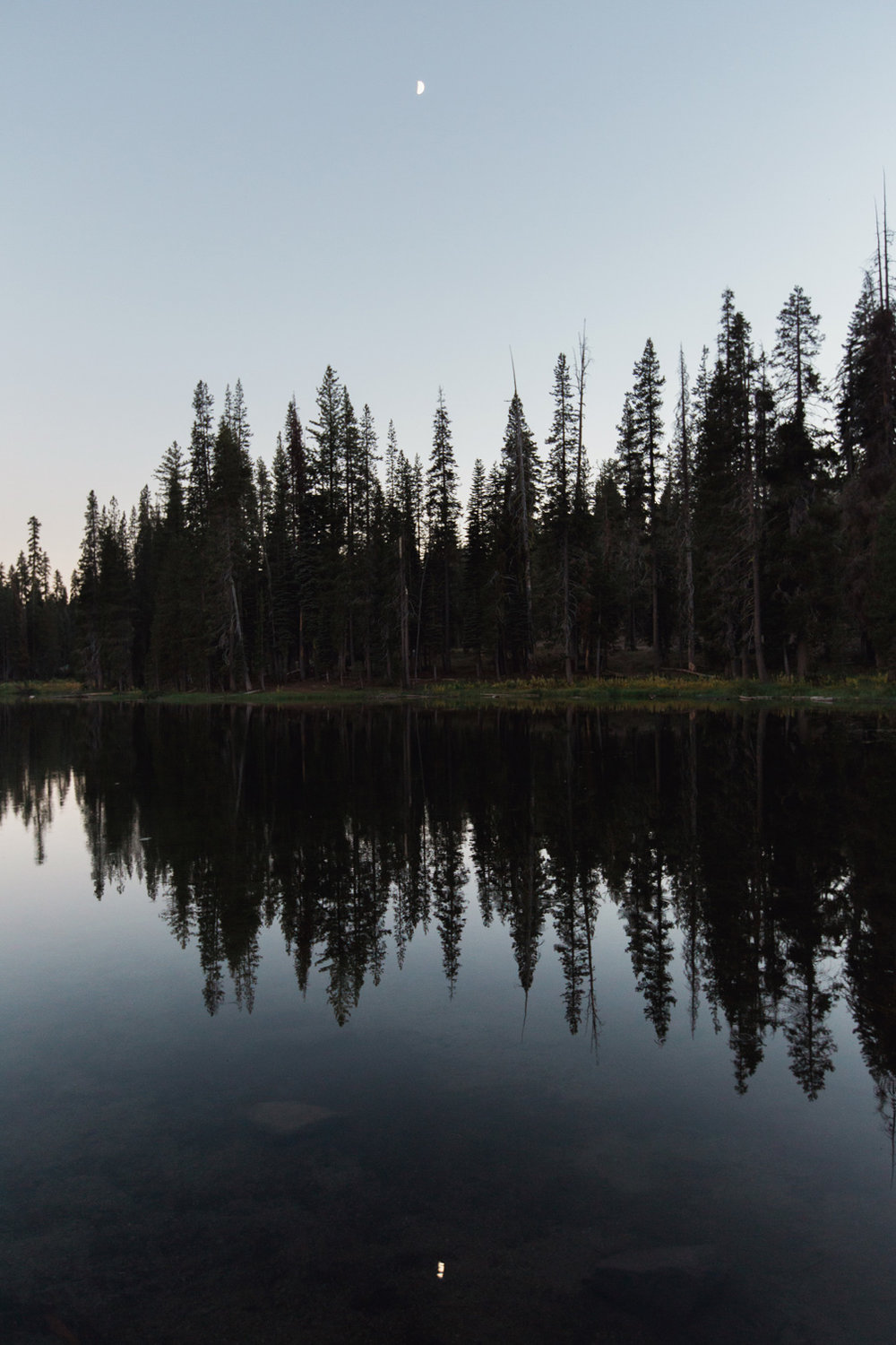 CindyGiovagnoli_Lassen_Volcanic_National_Park_California_camp_road_trip-027.jpg