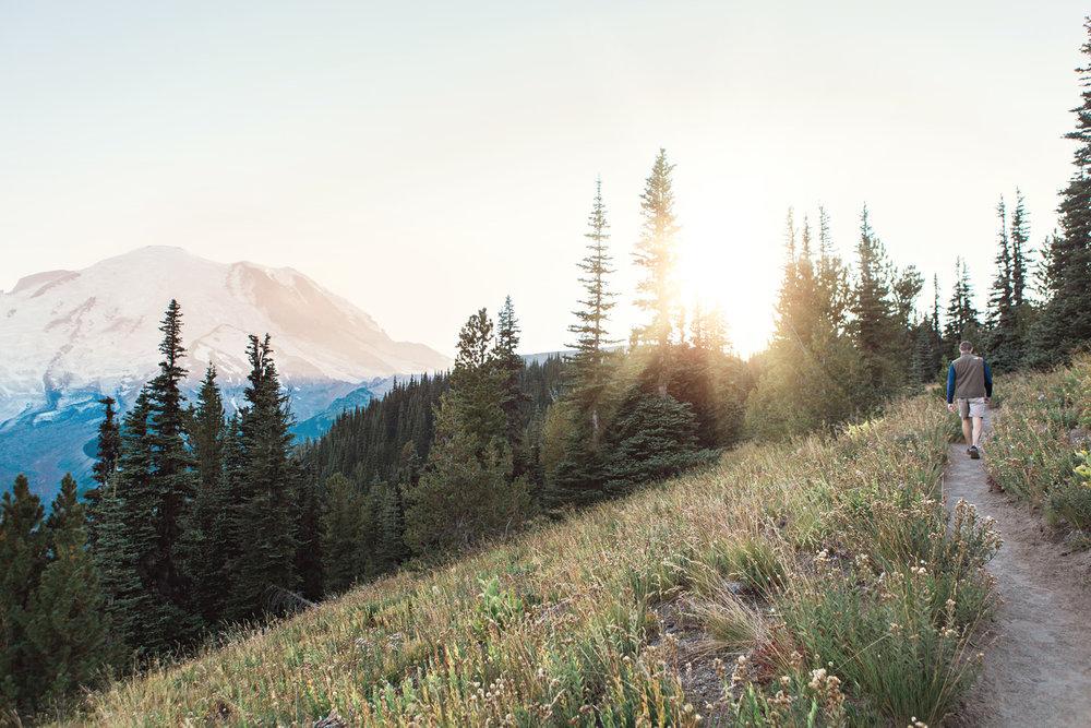 CindyGiovagnoli_Mount_Rainier_National_Park_Washington-021.jpg