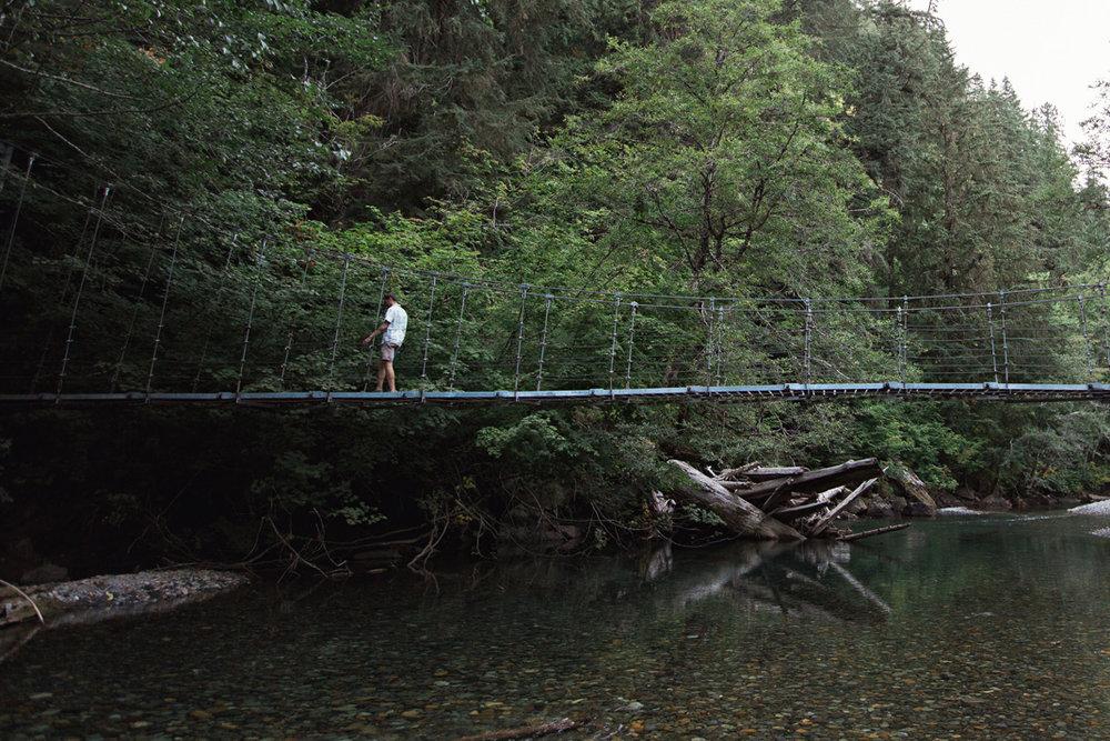 CindyGiovagnoli_Mount_Rainier_National_Park_Washington-037.jpg