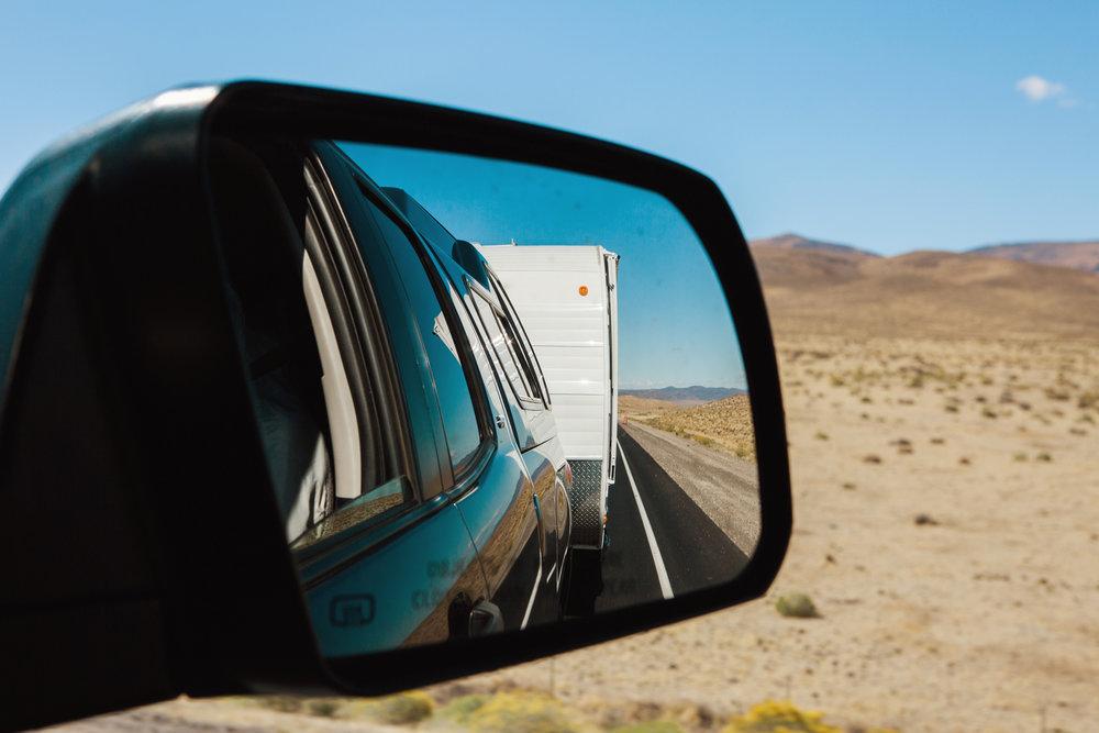 CindyGiovagnoli_road_trip_Nevada_Idaho-001.jpg