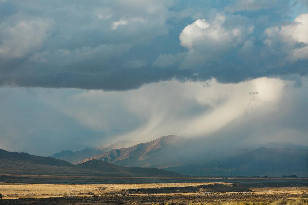CindyGiovagnoli_road_trip_Nevada_Idaho-006.jpg