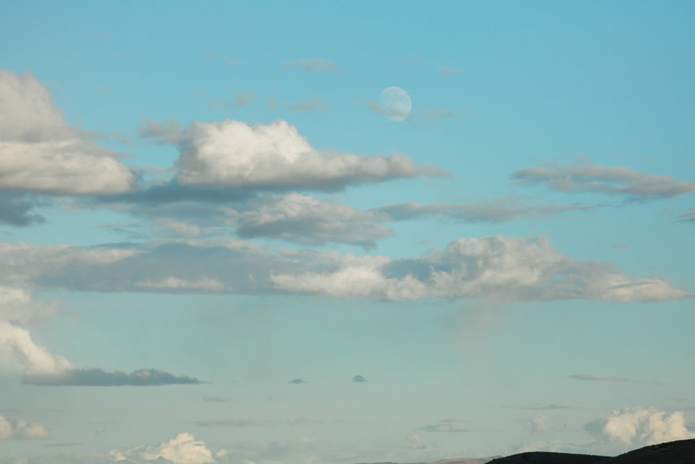 CindyGiovagnoli_road_trip_Nevada_Idaho-007.jpg