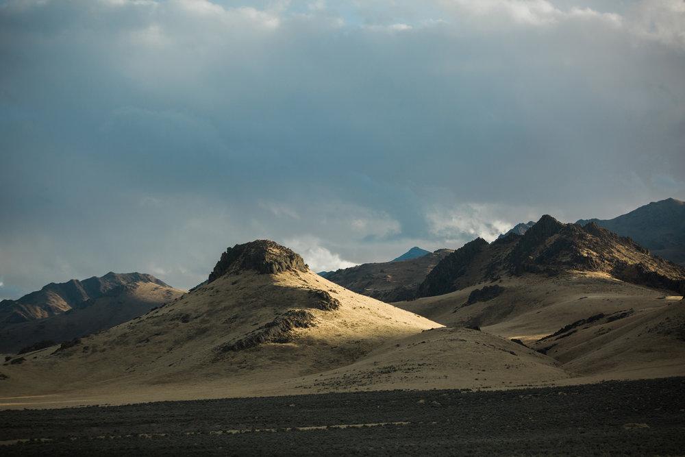 CindyGiovagnoli_road_trip_Nevada_Idaho-008.jpg